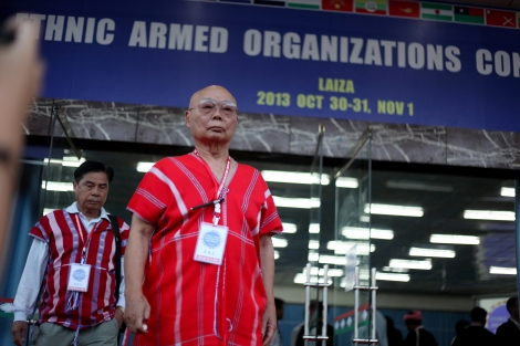 17_G_EthnicConference_LZ_Kachin_131030_0248 (1)