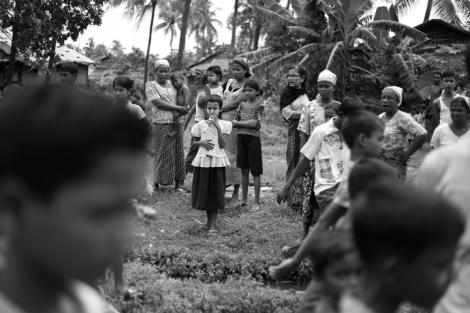 Rohingya_AungMingalar_Sittwe_Blocked